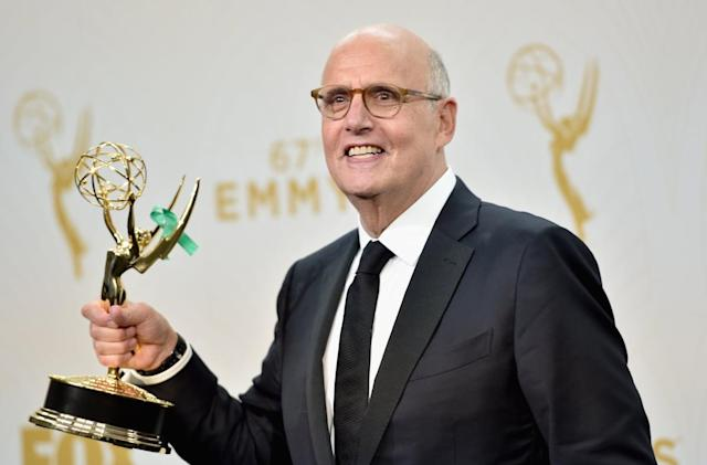 Amazon discounts Prime subscriptions to celebrate its Emmy wins