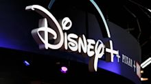 Disney+ launches discounted annual subscriptions for European users