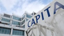 Capita Woes Raise Alarm Bells in Wake of Carillion Collapse