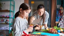 Educational gifts for kids who want to do more than just play