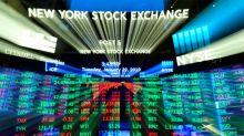 Wall Street progresse à la mi-séance, rassurée par la situation irano-américaine