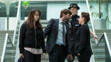 'Broadchurch' Postmortem: Producer on Solving Sandbrook and That Verdict