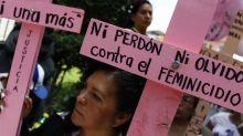 Detienen al presunto feminicida de Jessica González