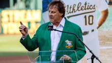 Can Tony La Russa learn how to lead and win in new, socially conscious era of baseball?
