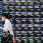 Oil elevated as Iraq tensions escalate, Asian shares hold firm