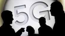 United Internet's 1&1 Drillisch to take part in German 5G auction