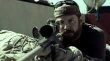 'American Sniper' Triggers More War Movies