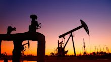 3 Top Oil Stocks to Buy in May