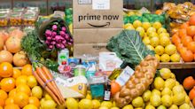 Amazon Expands Free 2-Hour Whole Foods Delivery for Prime Members