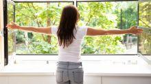Les 5 erreurs à ne pas commettre pour bien aérer sa maison en confinement