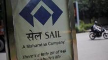 SAIL recruitment 2019: Vacancies for 62 Attendant trainee posts, check details