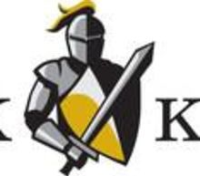 Black Knight Announces First Quarter 2021 Earnings Release and Conference Call; Presenting at Upcoming Investor Conferences