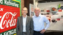 How Coke Consolidated grew from small distributor to powerhouse — and what's ahead for the Charlotte company
