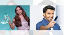 Ranveer Singh & Deepika Padukone's Combined Net Worth Is Rs 150 Cr