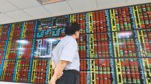 MSCI台股權重雙降 法人稱不礙事