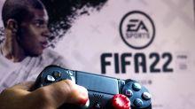 FIFA 22, tutto quello che sappiamo finora: prezzo, uscita e ultime novità