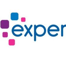 """Experian Recognised Globally as a """"Great Place to Work"""""""