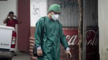 Nicaragua asegura que reproducirá la vacuna rusa Sputnik V, contra la COVID-19