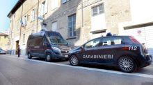 Piacenza, ecco chi sono i nuovi ufficiali dei carabinieri al comando