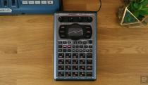 Roland SP-404MKII hands-on: Dragging an iconic sampler into the modern age