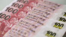 Tariffs, Meituan and Hong Kong Dollar: A Week in China's Markets