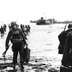 How Nazi Germany Totally Botched Its D-Day Response