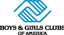 Nearly 50 Boys & Girls Clubs Nationwide Celebrate 18th Annual Comcast Cares Day