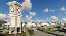 New $18M metro Orlando retail project in the works