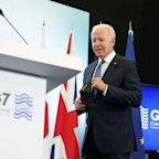 Biden and Putin to Meet, With U.S.-Russia Relations at Post-Cold War Low
