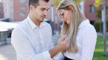 Von Knopfleiste bis Reißverschluss: Deshalb gibt es Unterschiede bei Frauen- und Männerkleidung