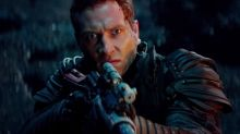 Jai Courtney Thinks It's Time To Give Terminator A Rest