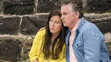 EastEnders spinoff Redwater will not be returning