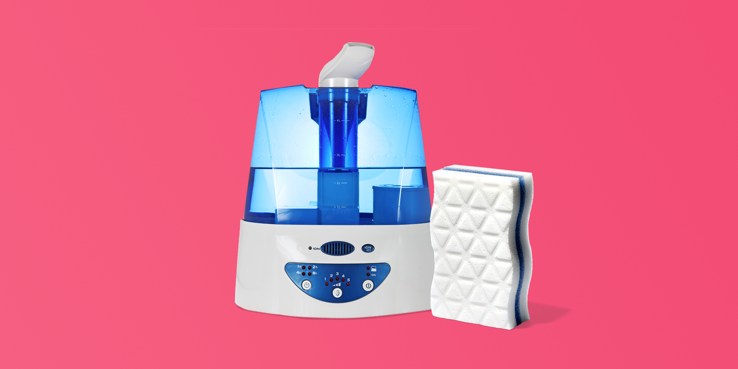 A Few Reasons Why You Need to Clean Your Humidifier Right Now