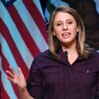 Katie Hill Speaks Out: Rampant Biphobia Forced Me Out of Congress