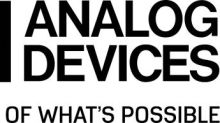 Analog Devices Announces $2.5 Billion Sustainability-Linked Revolving Credit Facility