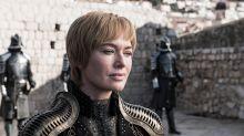 ¿Quién tiene más posibilidades de matar a Cersei?