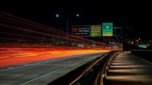Iteris Awarded $3.3 Million to Provide 511 Traveler Information System for Virginia Department of Transportation