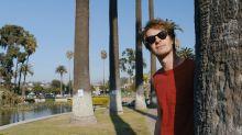 Streamer MUBI Picks Up UK Rights To David Robert Mitchell's LA Noir 'Under The Silver Lake'