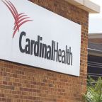 Cardinal Health, Inc.'s (NYSE:CAH) Intrinsic Value Is Potentially 20% Below Its Share Price