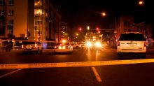 Here's What We Know So Far About the Downtown Denver Shooting