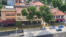 29 units at Serangoon Road up for collective sale at $133.656 mil