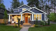 Here's Why So Many Real Estate ETFs Near 52-Week High