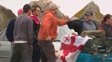 Calls for Ottawa to act in N.S. Mi'kmaw lobster fishery dispute