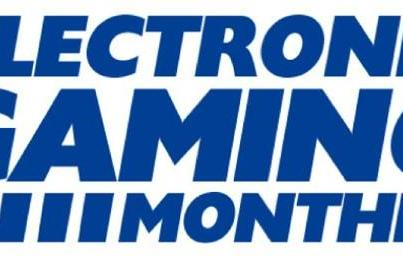 Ex-EGMers Dan Hsu and Demian Linn (re)join EGM Now