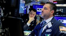 Stock market news: September 17, 2019