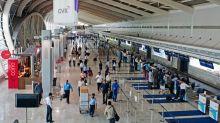 世界最佳機場 孟買/德里成亞太地區第一?