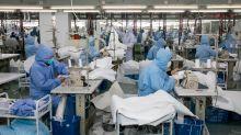 疫情之下中國經濟刺激政策面臨新考驗
