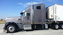 Cryometrix trailers - a potential match for Tesla electric trucks for pollution free shipping of COVID-19 Vaccines