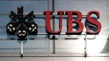 U.S. sues UBS, alleges fraud in mortgage securities