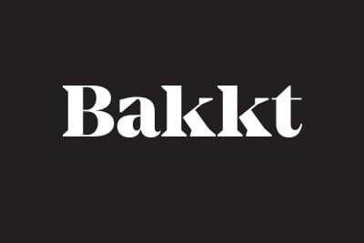 Bakkt confirms Bitcoin futures will be listed in 'coming months'